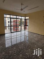 Inviting 3 Bedroom Apartment With Swimming | Houses & Apartments For Rent for sale in Mombasa, Mkomani