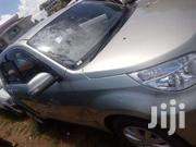 Toyota Rush | Cars for sale in Mombasa, Shimanzi/Ganjoni