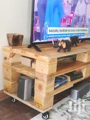TV Stand Also a Side Deco Rack | Furniture for sale in Nairobi, Nairobi South