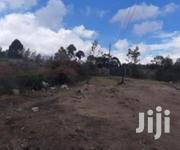 1/8 Acre Piece of Land | Land & Plots For Sale for sale in Kajiado, Ngong