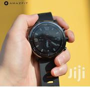 Xiaomi Amazfit Stratos Smart Watch With GPS English Version   Smart Watches & Trackers for sale in Nairobi, Nairobi Central
