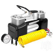 2 Cylinder Tyre Inflator | Vehicle Parts & Accessories for sale in Nairobi, Nairobi Central