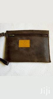 Leather Purse | Bags for sale in Nairobi, Nairobi Central