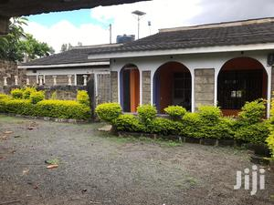 A Very Spacious 3 Bedroom Master Ensuite Bungalow In A Gated Community
