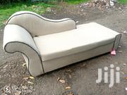 Stylish Modern Quality Sofa Bed/Chaise Lounge | Furniture for sale in Nairobi, Ngara
