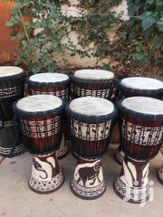 Djembe Drums for Sale | Musical Instruments & Gear for sale in Nairobi, Riruta