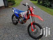 KTM 2018 Blue | Motorcycles & Scooters for sale in Kericho, Kapsoit