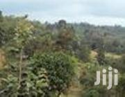 20 Acres Piece of Land | Land & Plots For Sale for sale in Embu, Kiambere