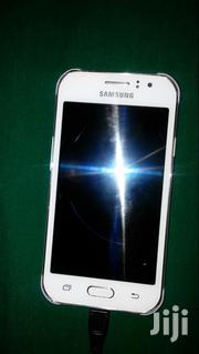 New Samsung Galaxy J1 Ace 16 GB White | Mobile Phones for sale in Mombasa, Bamburi