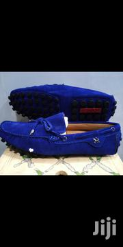 Tods Loafers | Shoes for sale in Nairobi, Nairobi Central