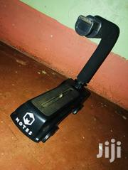 Camera Stabilizer | Cameras, Video Cameras & Accessories for sale in Kiambu, Township C