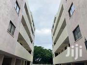 Lovely 2 Bedroom Apartment With Swimming Pool   Houses & Apartments For Sale for sale in Mombasa, Mkomani