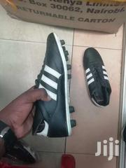 Soccer Boots | Shoes for sale in Nairobi, Nairobi Central