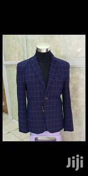 Quality Blazers | Clothing for sale in Nairobi, Nairobi Central
