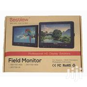 Professional Digital Field Monitor | Photo & Video Cameras for sale in Kisumu, Central Kisumu