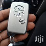 Spare Key And Lost | Vehicle Parts & Accessories for sale in Nairobi, Kilimani