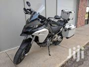 Ducati 2015 Gray | Motorcycles & Scooters for sale in Nairobi, Lavington