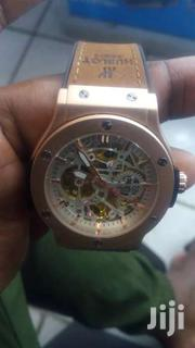 Hublot Watch | Accessories for Mobile Phones & Tablets for sale in Nairobi, Nairobi Central