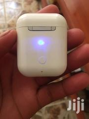 I12 Airpods | Accessories for Mobile Phones & Tablets for sale in Nairobi, Karura