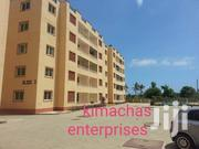 Spacious 2 Bedroom Apartment for Sale | Houses & Apartments For Sale for sale in Mombasa, Mkomani