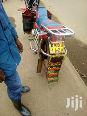 Tigers 2015 Red | Motorcycles & Scooters for sale in Nairobi, Nairobi Central