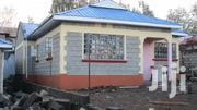 3 Bedroom House for Sale (Bungalow) | Houses & Apartments For Sale for sale in Kajiado, Ngong
