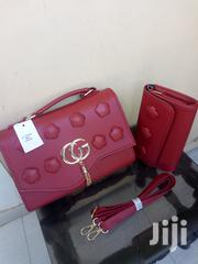 Sling Bags | Bags for sale in Mombasa, Bamburi