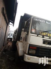 Mitsubishi 2007 White | Trucks & Trailers for sale in Nairobi, Kahawa West