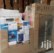 Distributor And Packager   Manual Labour Jobs for sale in Nairobi, Nairobi Central
