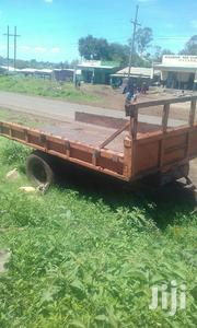 Trailer For Sale | Trucks & Trailers for sale in Homa Bay, Kwabwai