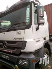 Actross 3340 | Trucks & Trailers for sale in Nairobi, Nairobi West