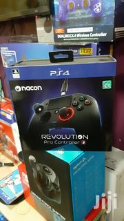 Nacon Revolution Pro Controller 2 | Video Game Consoles for sale in Nairobi, Nairobi Central