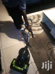 Vacuum Cleaner | Home Appliances for sale in Mombasa, Magogoni