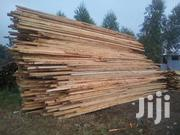 Timber | Building Materials for sale in Nairobi, Mwiki