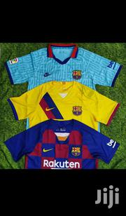 Barcelona Jersey | Clothing for sale in Nairobi, Nairobi Central