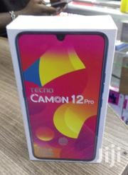 New Tecno Camon 12 Pro 64 GB | Mobile Phones for sale in Nairobi, Nairobi Central