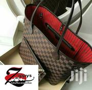 Designer Bags Available | Bags for sale in Nairobi, Nairobi Central
