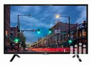 TCL Smart Android Full HD LED TV 40 Inch | TV & DVD Equipment for sale in Nairobi, Nairobi West