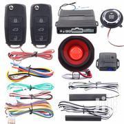 Car Alarms With Remote Cutoff   Vehicle Parts & Accessories for sale in Nairobi, Nairobi Central