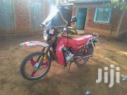 KTM 2016 Red | Motorcycles & Scooters for sale in Machakos, Kangundo East