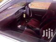 Toyota Corolla Ae 91 | Cars for sale in Kisumu, Central Kisumu