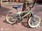 Kids Bike. | Sports Equipment for sale in Nairobi, Karura