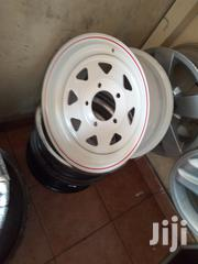 Rim Size 16 For Landcruiser | Vehicle Parts & Accessories for sale in Nairobi, Nairobi Central
