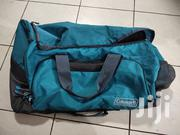 Large Coleman Sports Bag | Bags for sale in Nairobi, Nairobi Central