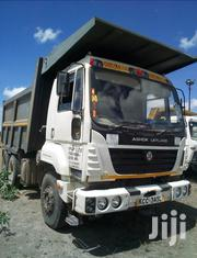 Ashok Leyland Tipper White | Trucks & Trailers for sale in Uasin Gishu, Kapsoya