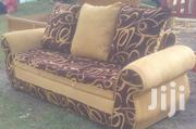 Full Set(3,1,1) Sofas | Furniture for sale in Nakuru, Naivasha East