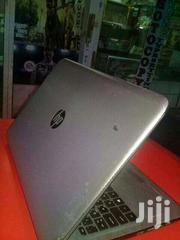 """Laptop HP Stream Notebook 17.3"""" 500GB HDD 4GB RAM   Laptops & Computers for sale in Nairobi, Parklands/Highridge"""