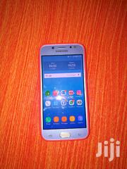Samsung Galaxy J5 Pro 16 GB Gold | Mobile Phones for sale in Kisumu, Market Milimani