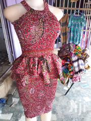 Ready Made Clothes and Kente Fabrics From Ghana | Clothing for sale in Nairobi, Harambee