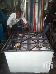 Gas Burner | Restaurant & Catering Equipment for sale in Nairobi, Makina